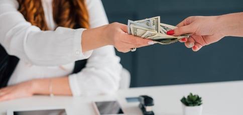 Best Web Hosting Money Back Guarantees