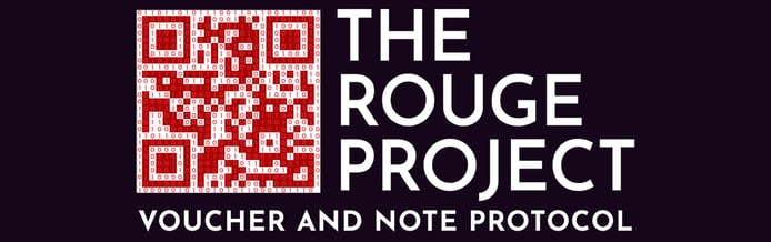 The Rouge Project logo