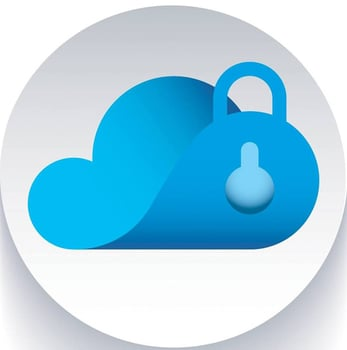 OneHost Cloud logo