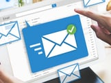 14 Best Email Marketing Services ($0 to $99) - 2020 Reviews