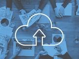 12 Best File Hosting Services (2020): Free Storage & Sharing