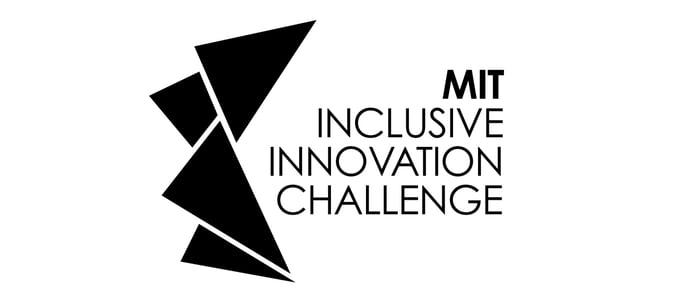 MIT IIC logo