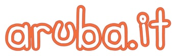 Aruba.it logo