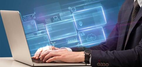 12 Best Free Database Hosting (2020): MySQL & Cloud Services
