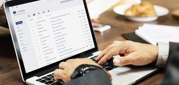 11 Best Webmail Hosting Services (2020) - Compare Top Plans