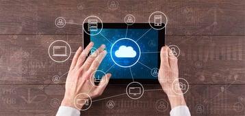 8 Best Free File Hosting Services (2020): Unlimited Storage
