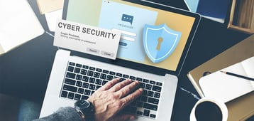 12 Most Secure Web Hosting Services (2020)