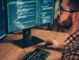 12 Best Unix Web Hosting Plans ($0.01 to $20) - 2020 Reviews
