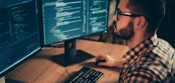 12 Best Unix Web Hosting Plans of 2020