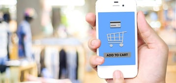 12 Best Web Hosting for Online Retail Stores (2020 Reviews)