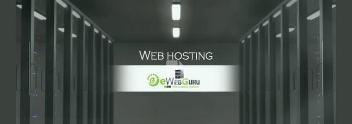 eWebGuru logo