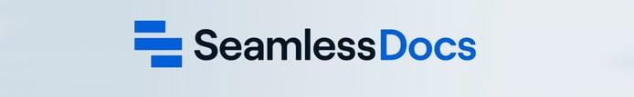 SeamlessDocs logo