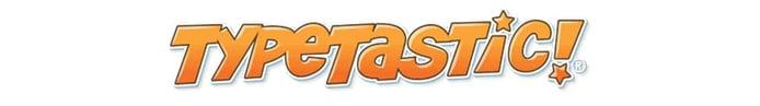 TypeTastic logo