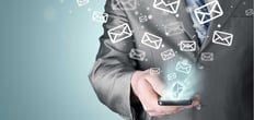 How to Create a Professional Email Address — 3 Easy Ways (2020)