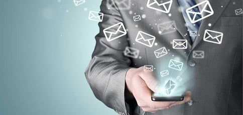 How To Create A Professional Email Address