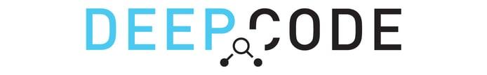 DeepCode logo