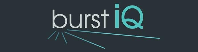 BurstIQ logo