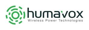 Humavox logo