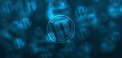 WordPress Hosting Cost Comparison - 2020's Best Cheap Plans
