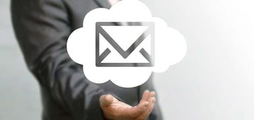 9 Best: Hosting With Microsoft Exchange Email (2020)