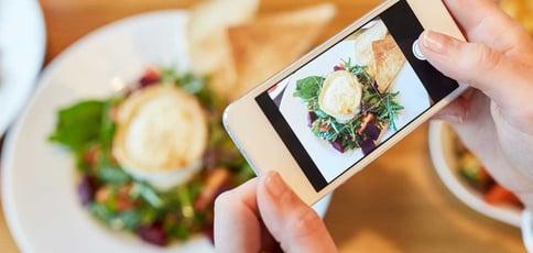 Best Web Hosts For Food Travel Blogs