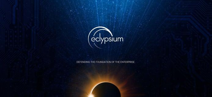 Eclypsium logo