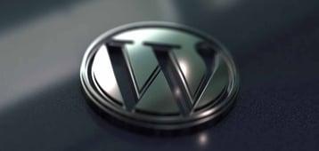 Best WordPress Hosting Sites of 2020