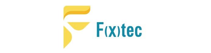 F(x)tech logo