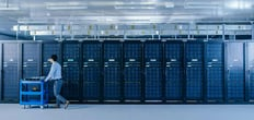 Best Dedicated Server Hosting of 2021
