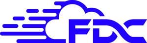 FDC Servers logo