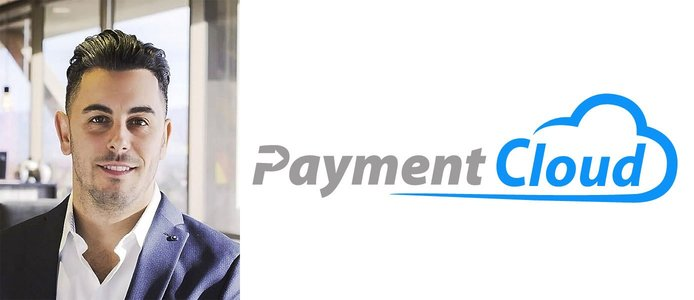 Neal Hamou is CTO of PaymentCloud