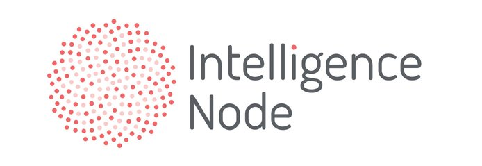 Intelligence Node logo