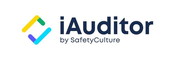 iAuditor logo