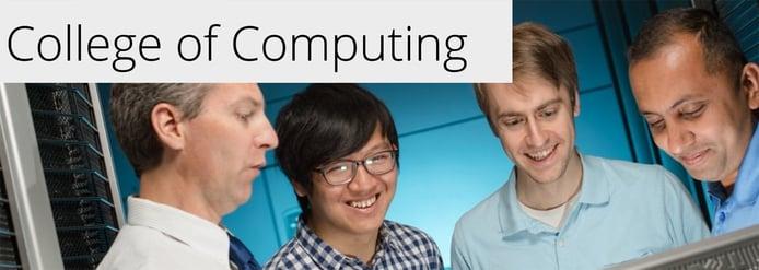College of Computing