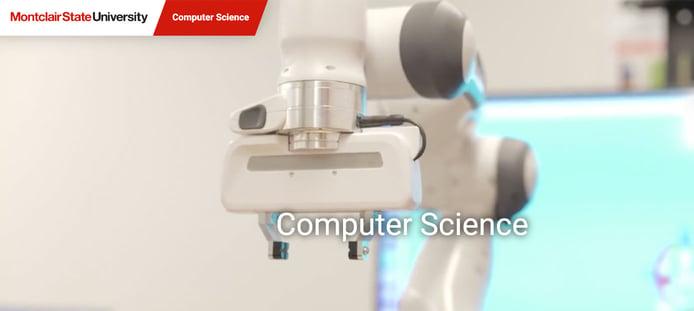 computer science hardware