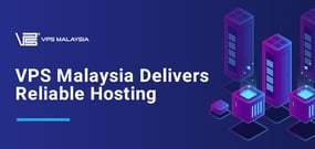 VPS Malaysia Emphasizes Affordability and Niche Services to Compete in a Crowded Cloud Hosting Market