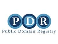 Public Domain Registry