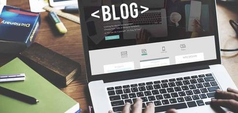 Cheap Blog Hosting Platforms