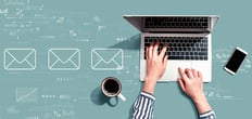 Cheapest Email Hosting Services of 2021
