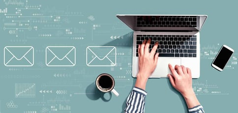 Cheapest Email Hosting Services