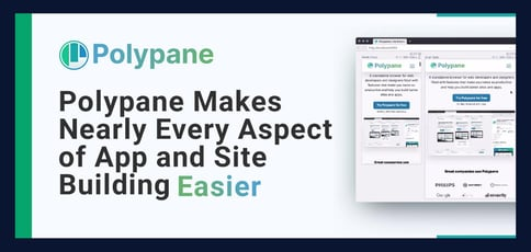 Polypane Makes App And Site Building Easier