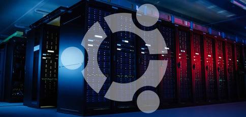 Best Ubuntu Hosting Services
