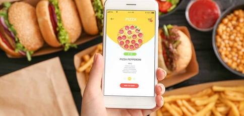 Best Web Hosting For Restaurants