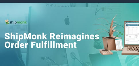 Shipmonk Is Reimagining Order Fulfillment