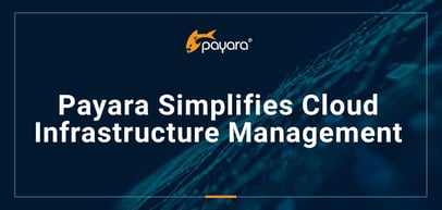 How Payara's Software for Jakarta EE and MicroProfile Apps and Its Automated App Server Simplify Cloud Infrastructure Management