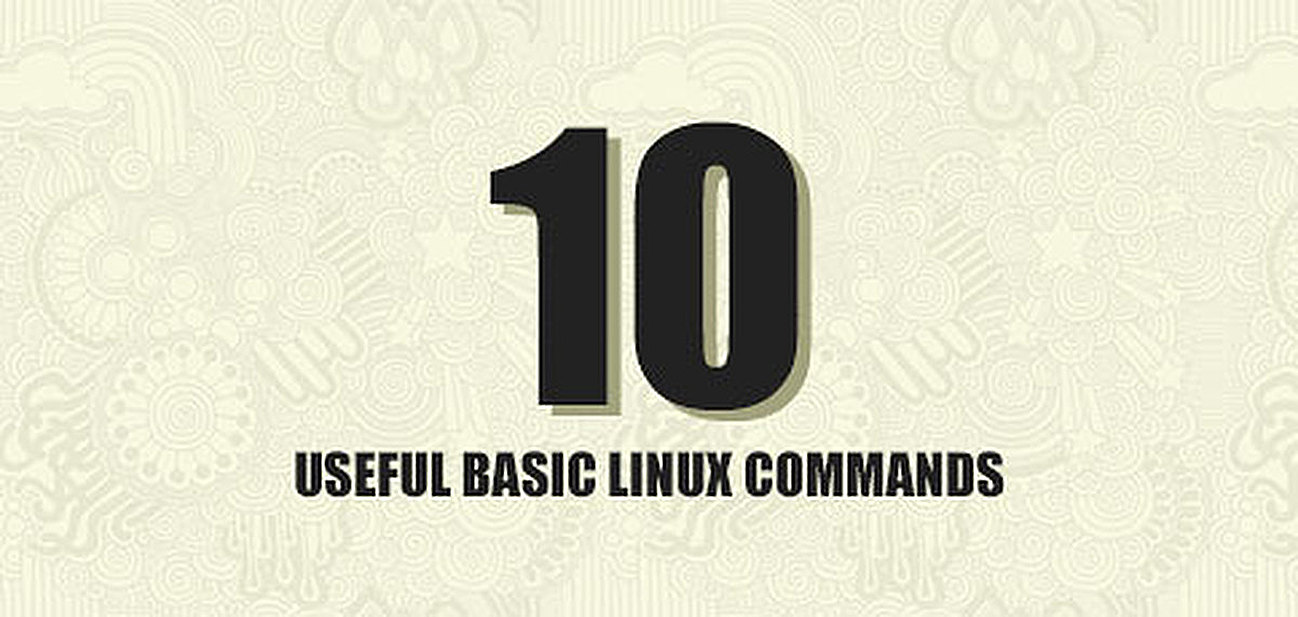 10 Useful Basic Linux Commands - HostingAdvice com | HostingAdvice com