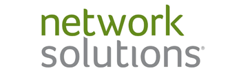 Network Solutions Coupons& Promo Codes