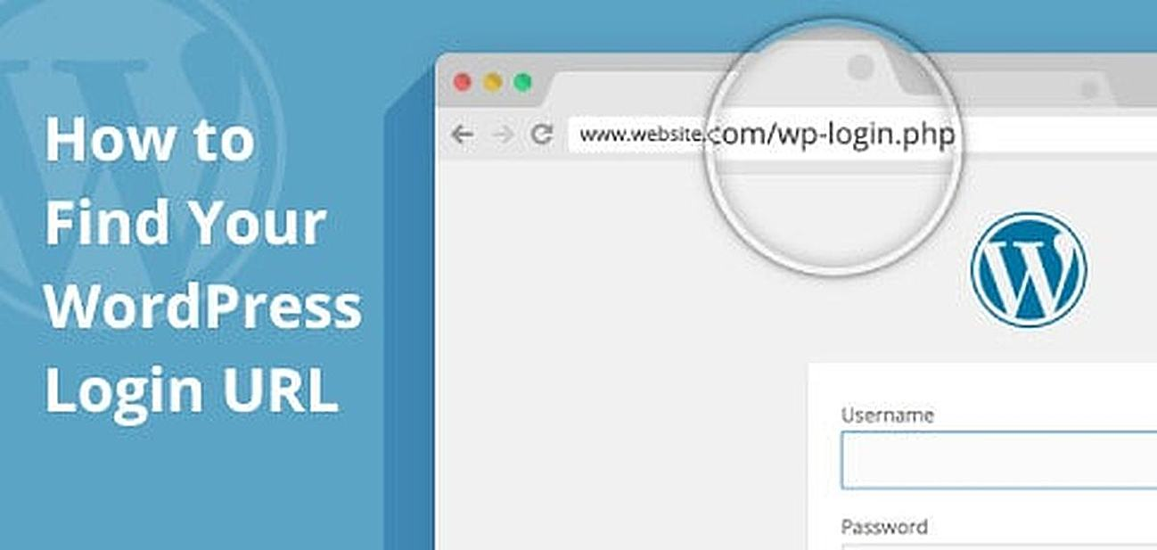 how to find your wordpress login url hostingadvice com Create PHP Password Script how to find your wordpress login url hostingadvice com hostingadvice com