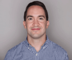 TJ Stein - Media Temple Sr. Director of Customer Support