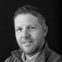 SolidFire Global service provider programs/Fueled by SolidFire manager Stuart Oliver